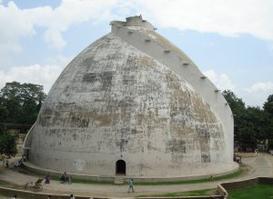The Golghar