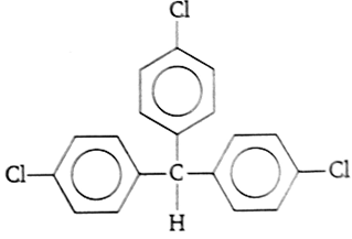 H2COH. CH2OH on heating with periodic acid gives from ... H2coh