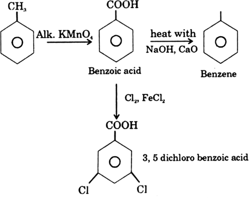 reactions of butanols with hydrbromic acid essay The dehydration reactions react under and acid-catalysis which follows an e1 mechanism it was found that dehydration of 1-butanol yielded 3 84% cis-2-butene, 81 83% trans-2-butene, and 14 33% 1-butene, while 2-butanol is unknown due to mechanical issues with the gc machine.