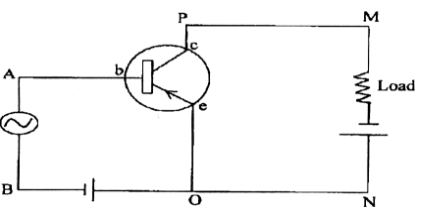 Incredible Draw A Labelled Circuit Diagram Of A N P N Transistor In A Common Wiring Digital Resources Indicompassionincorg
