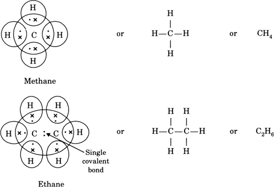 Study The Electron Dot Diagrams For Lithium Carbon Manual Guide