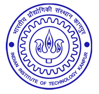 engineering logo