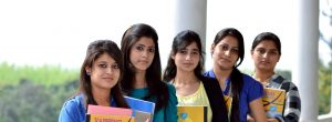 Is Tuition a Necessary Evil? Free Solutions of NCERT Books