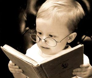 Cultivating Reading Habits among Students