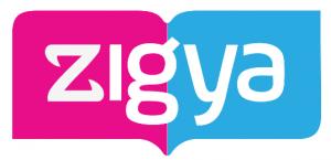 zigya ગુજરાત :  online ગુજરાત બોર્ડ નો અભ્યાસક્રમ ગણતરીના દિવસોમાં શરુ થશે