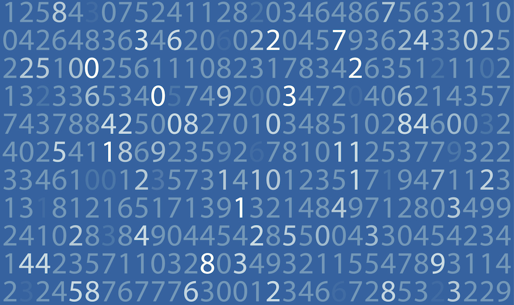 Zigya.com: Largest Prime Number
