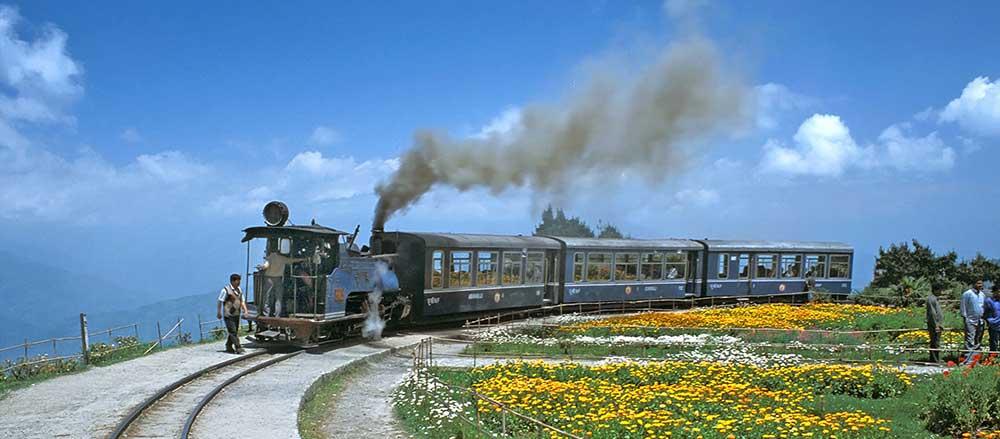 zigya.com: Darjeeling