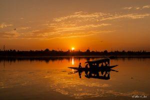 Enchanting Jammu and Kashmir