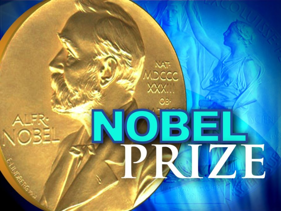 2014-Noble-Prize