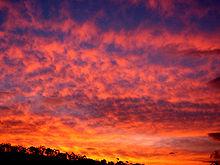 220px-Crimson_sunset
