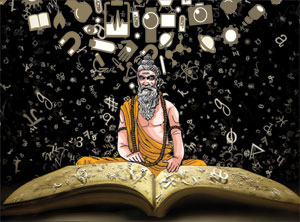 3Indian-knowledge-desiging-