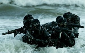 Indian-Navy-commandos કમાંડો
