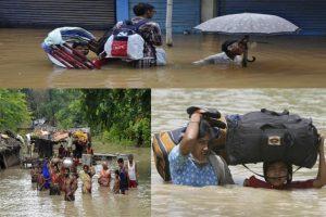 flood_india