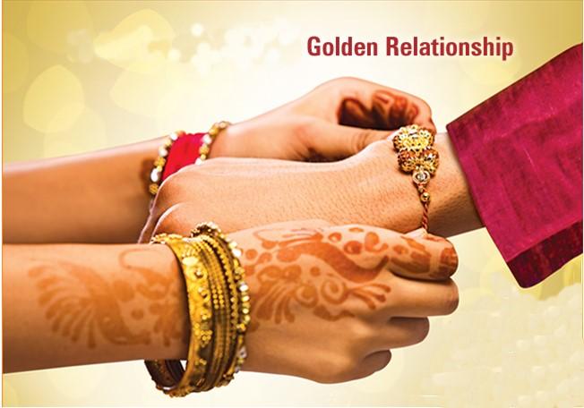 zigy.com:Raksha Bandhan