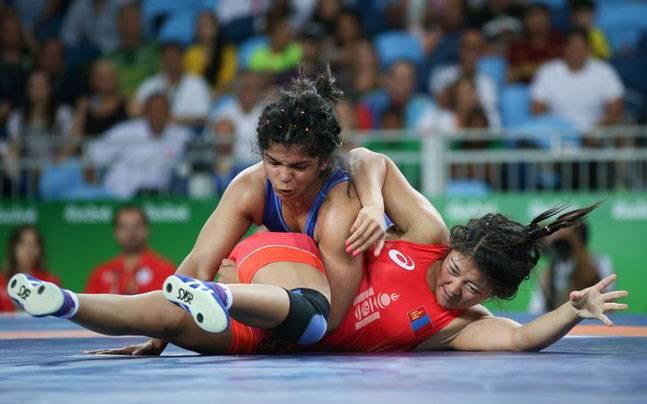 zigya.com:wrestling