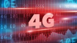 4G – a marketing term or a technical specification