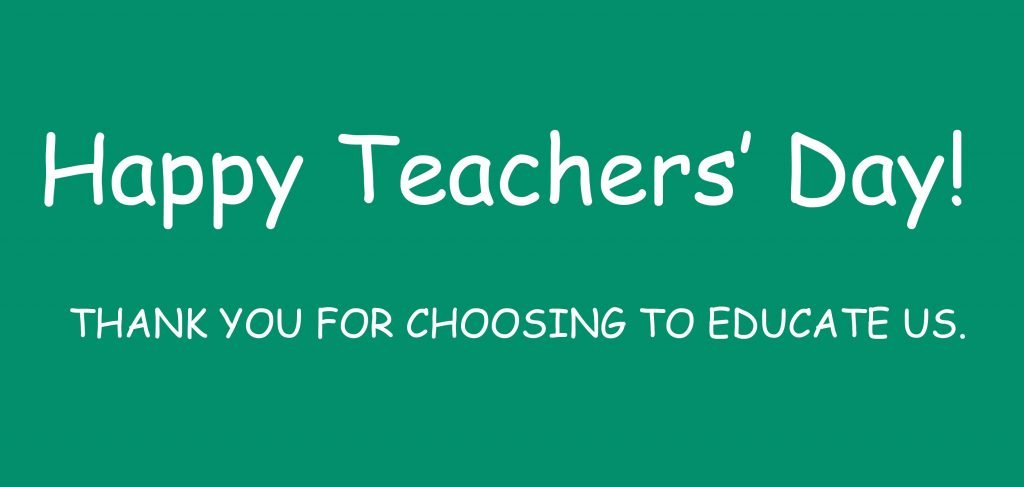 zigya.com:Teachers