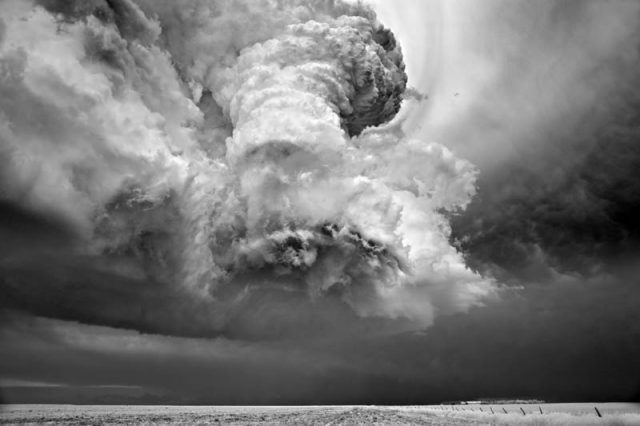 black-and-white-storm-photography-mitch-dobrowner-1