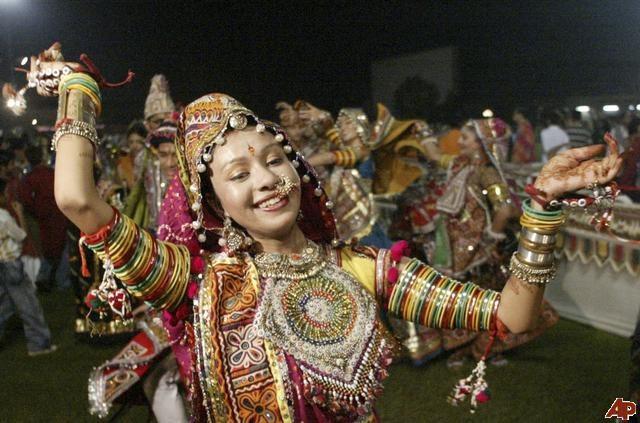 zigya.com: State of Gujarat