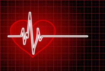 heart-stop