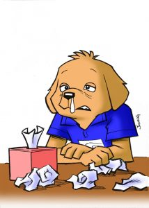 runny_nose_by_jerrykongart-d388lcj