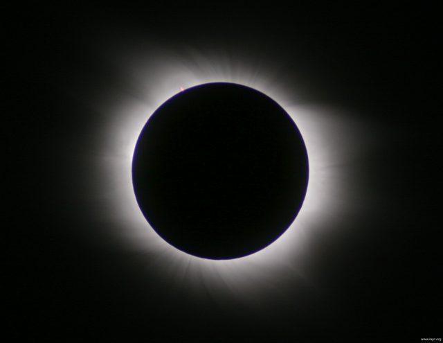 solar-eclipse-11
