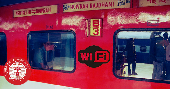zigya.com:The Rajdhani Express
