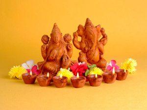 zigya.com:Deepawali