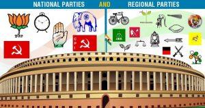 party-political-02