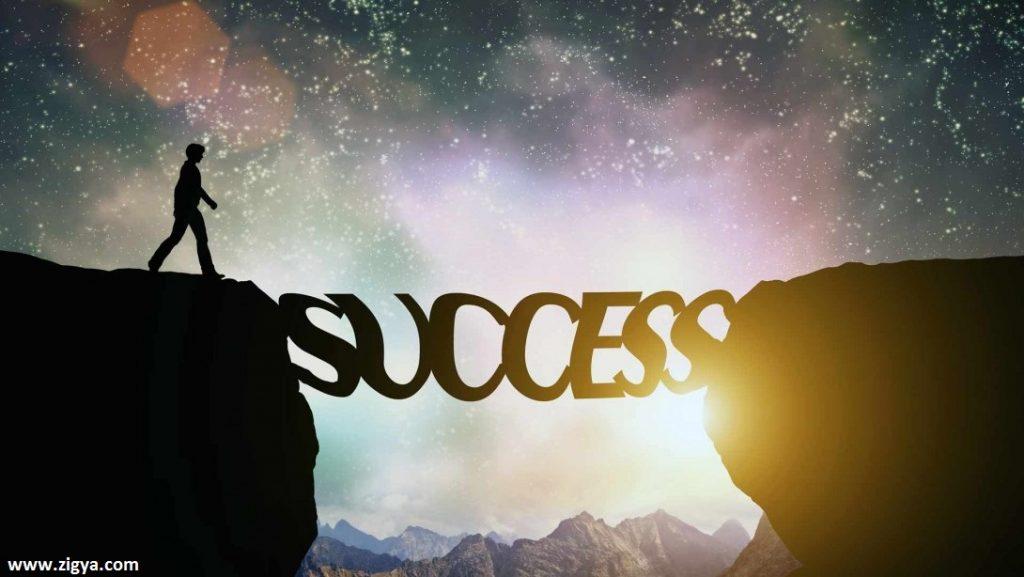 સફળતા