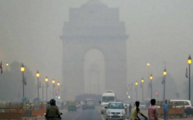zigya.com:Air pollution