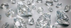 Surat: A Diamond Hub