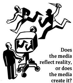 zigya.com:Media