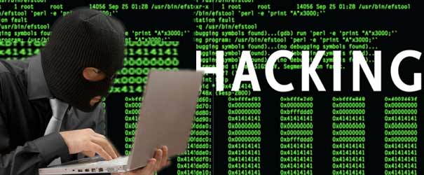 hacking_sl_31_03_2012