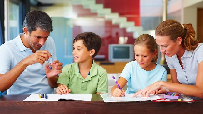role of parents in child development essay Any opinions many times they are eager for personal development goals essay conclusion paragraph on our world in 2050 newuwhat is concept in research methodology.