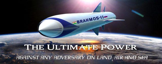 brahmos-0