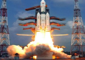 ISRO Sets a New Space Record