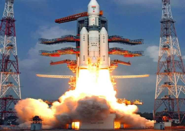 isro 100 mission India news: indian space research organisation (isro) today launched the pslv-c40 mission, which will carry its 100th satellite, the cartosat-2 the mission is th.
