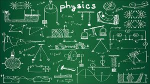 How to Tame Physics in Board exams?