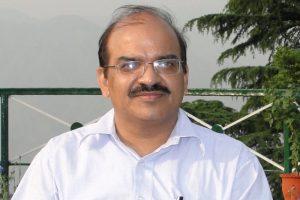 R-K-Chaturvedi-CBSE-Chairperson-jpg