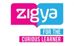 Zigya : For the Curious Learner