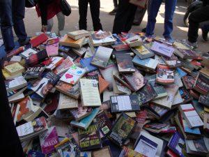 Book-market-zigya