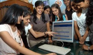 CBSE class 10 and 12  result will be announced shortly
