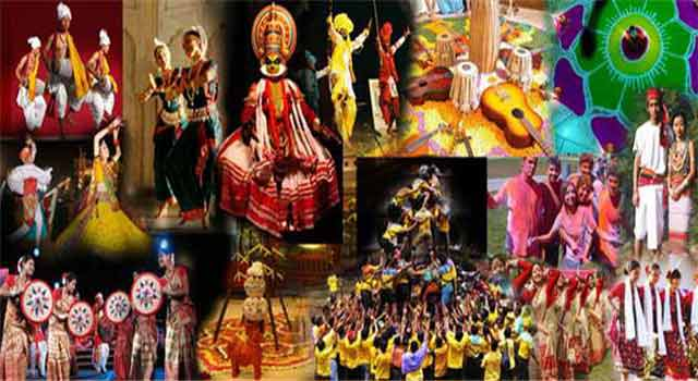 essay on festivals and folk dances of india Indian folk and tribal dances essay  india is a land of diverse cultures and traditions  a custom essay sample on indian folk and tribal dances.