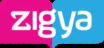 Zigya Logo