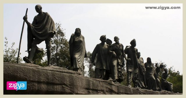 देवी प्रसाद रॉय चौधरी