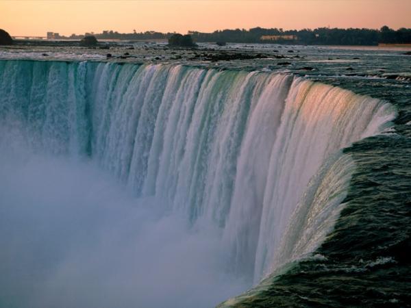 Zigya.com: Chitrakoot Waterfalls