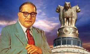 Babasaheb Birthday