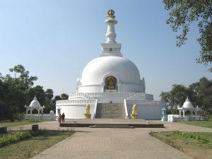 Blessed Bihar